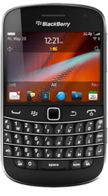 Bold 9900